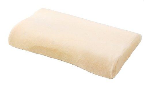じゃぶじゃぶ 洗える枕 低反発 磁気枕 医療用具許可商品