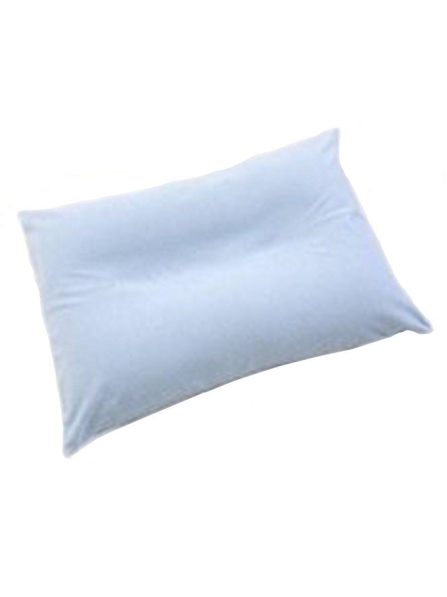 王様の夢枕 ブルー