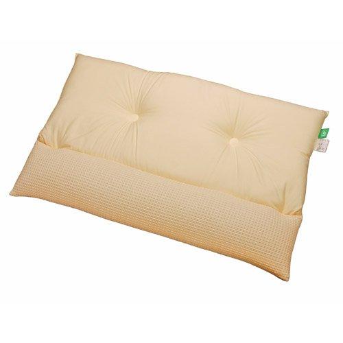 リビングインピース ストレートネック対応枕 ネックフィット枕 makura-1814600
