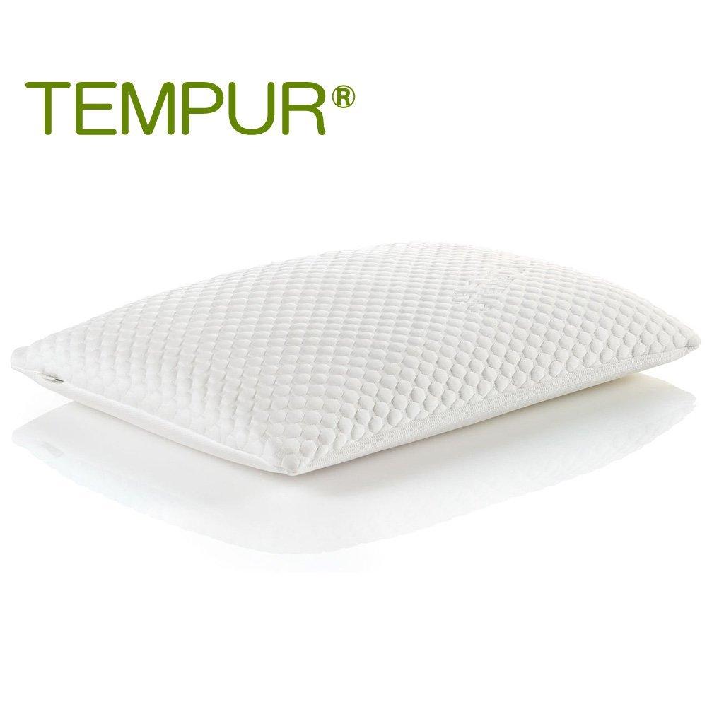 テンピュール クラウドコンフォートピロー 【正規品】 3年間保証付 低反発枕 まくら