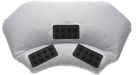 正規品 コラントッテ ピロー マグーラ Colantotte Pillow MAG-RA 磁気 枕+B224